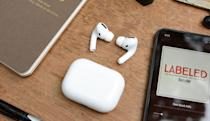 AirPods Pro are down to a new low of $169 ahead of Black Friday