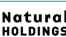 NW Natural Holdings Issues Inaugural Environmental, Social and Governance Report