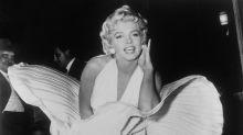 Las raíces mexicanas de Marilyn Monroe
