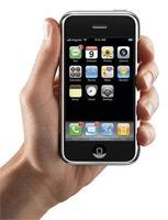 Quanta wins order for 2nd iPhone?