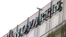 Novartis pays $729 million to settle U.S. kickback charges