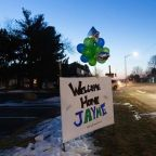 Jayme Closs 911 call transcript shows moments after teenager found: 'I 100% think it's her'