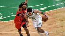 Raptors vs. Celtics: Lineups, broadcast info, injury reports for March 4