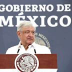 Latino lawmakers, group blast Trump meeting with Mexico's López Obrador