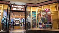 Lululemon Buyout No 'Stretch,' Archer Daniels' Deal, Cramer Googles