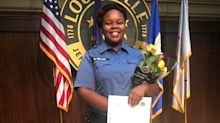 1 Officer Charged, 2 Cleared in Shooting Death of Breonna Taylor, Grand Jury Decides