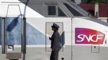 La SNCF prévoit encore 2000 suppressions de postes en 2018