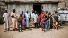 Sete civis morrem em atentado suicida jihadista no norte de Camarões
