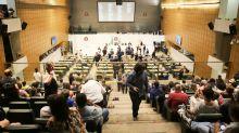 Previdência em São Paulo terá regra de transição mais dura