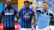 Inter, Atalanta e Lazio, il 2° posto è fondamentale: tutte le differenze e le cifre dei ricavi