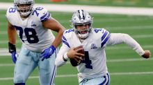 With Seahawks up next, Cowboys need to find winning ways on the road