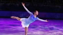 Olympics: In Yuna's absence, Koreans holding out for a Pyeongchang hero