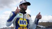 Chase Elliott to make Chili Bowl Nationals debut in 2021