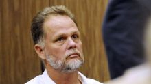 Sentencing delayed for man convicted of killing family
