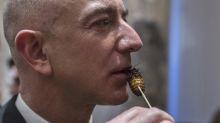 Bezos batte Musk: chi sono i 10 paperoni più ricchi al mondo