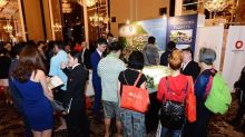 Demand remains high for Malaysian property