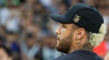 Apito Inicial #51 - Neymar vai deixar o PSG? Para Barça ou Real?