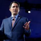 Wisconsin governor ordered to hold special elections after Democratic outcry