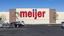 Fruit at Meijer Recalled Due to Salmonella Contamination