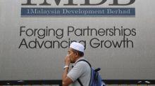 Former Goldman Sachs banker in 1MDB plea talks with U.S.: WSJ