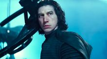 Disney Boss Says Future of 'Star Wars' Is Television for 'Next Few Years'
