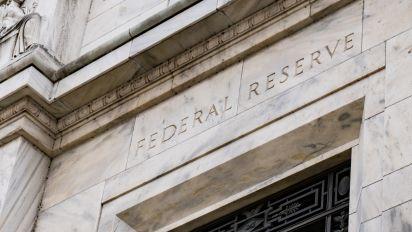聯儲局政策報告:去年底經濟穩健但已轉弱
