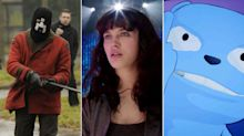 'Black Mirror' Easter eggs that prove the shared universe theory