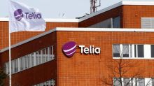 Swedish election could put government's Telia stake in play