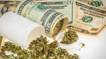 Better Marijuana Stock: Hexo vs. KushCo Holdings
