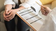 Women warned against new 'menopause delay' procedure