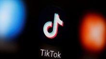 Amazon.com bans, then un-bans TikTok app from employee mobile devices