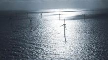 Siemens Gamesa to supply DONG Energy with 94 8-megawatt wind turbines