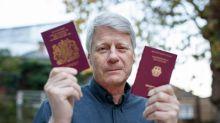 Gb, al via piano per richiesta residenza post-Brexit cittadini Ue