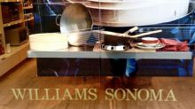 Williams-Sonoma (WSM) Banks on Innovation, Faces High Costs