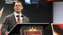 Wrestling With Buy Point: WWE Stock Clears Mark But Is Missing Key Ingredient