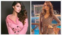 Kumkum Bhagya: Pooja Banerjee To Play Sriti & Shabir's Daughter Rhea!
