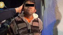 Familia de detenido por presuntos ataques sexuales dice que tiene discapacidad intelectual