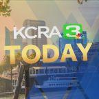 KCRA Today 5/28/2020