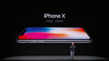 iPhone X Production Delays Could Lead To Limited Supply