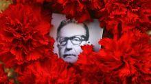Verbatim. Le témoignage de l'écrivain Ariel Dorfman, cinquante ans après l'élection de Salvador Allende