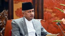 India did not respond kindly to its proposal of talks ahead of redrawing political map: Nepal