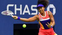 US Open (F) - Naomi Osaka, en finale de l'US Open : «Je me sens plus forte»