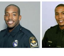 Omaha Police Officers Face Assault Charges After Death of Man Hit With a Stun Gun