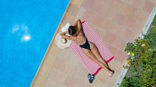 Sanidad permite ir a la piscina y a la playa en la fase 2: estas son las condiciones