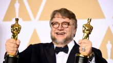 Best picture Oscar winners of past 20 years