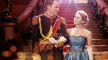5 burning questions we have about Netflix's 'A Christmas Prince'
