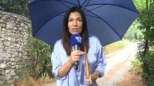 """""""Cela créerait un chaos à Marseille"""": Samia Ghali craint """"que le gouvernement décide de reconfiner"""" sa ville"""