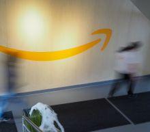 NY, VA spending big to land Amazon's HQ2