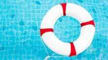 Why Pool Corporation's Shares Plunged 10% Today
