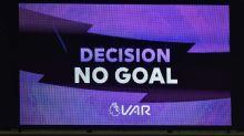 FIFA denkt offenbar über eine Änderung der Abseitsregel nach